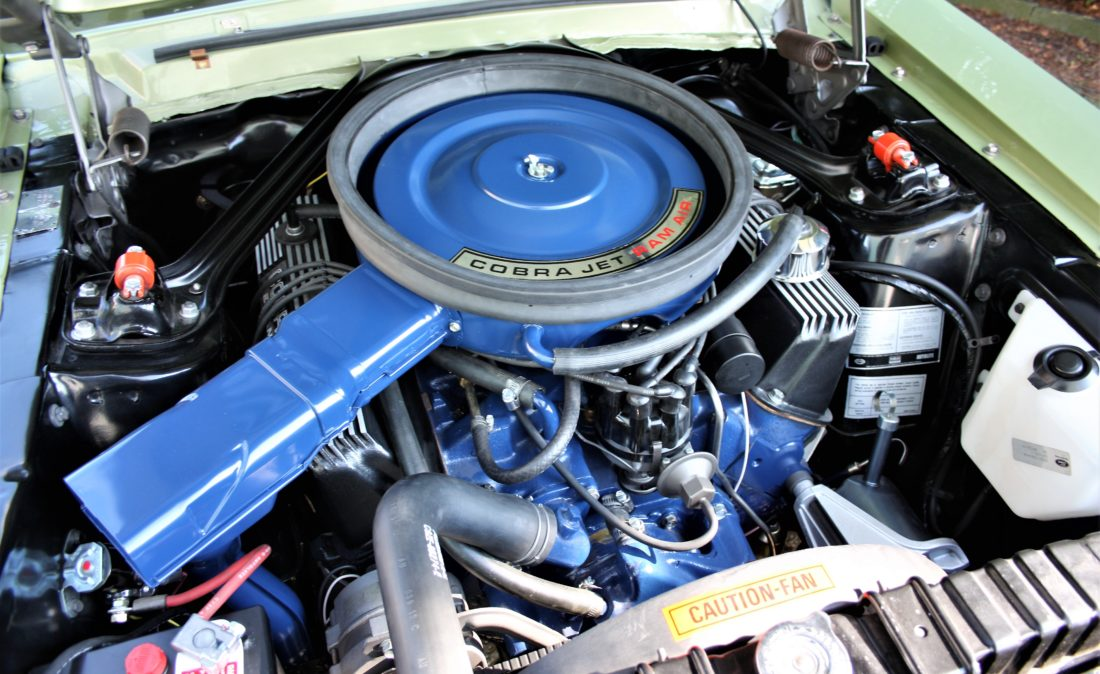 Motorruimte (1)