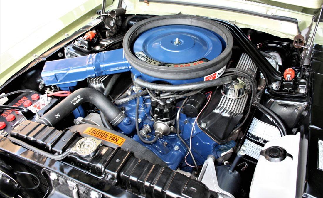 Motorruimte (4)