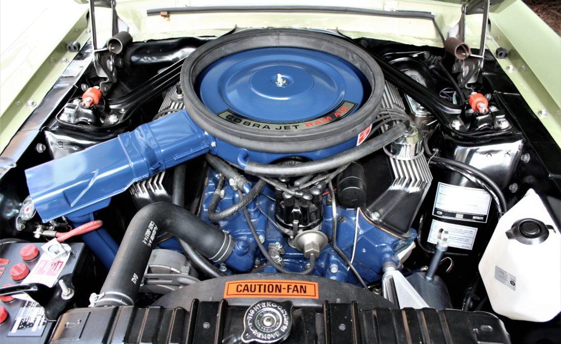 Motorruimte (5)