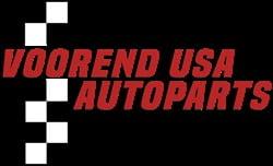 Voorend USA Autoparts